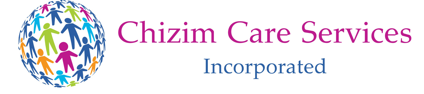 Chizim Care Services | Home Care Services Perth WA